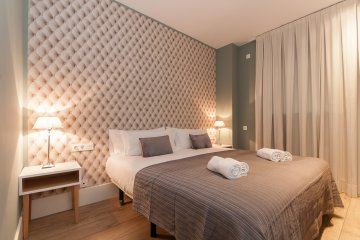Luxury Gaudi 2